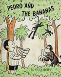 Pedro and the Bananas