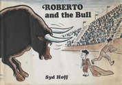 Roberto and the Bull