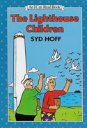 TheLighthouse Children